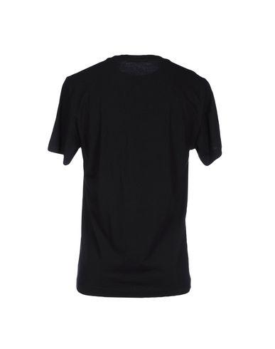 PIERRE BALMAIN T-Shirt Fußaktion Ausverkauf Kostenloser Versand Niedriger Ausgangspreis 25wI5Jn466