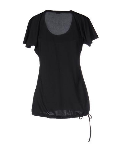 Haglöfs Camiseta rabatter billig online kO5p9tHeL