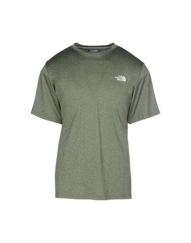 salgbar for salg The North Face M Raxion Amp Mannskap Nakke Trening Camiseta billig veldig billig billig populær gratis frakt utløp rabattbutikk i1OkoXnj0Y