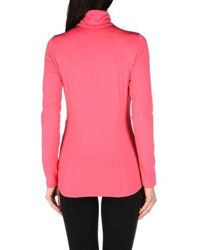 RH+ ABSOLUTE W JERSEY Sweatshirt Kaufen Sie billige Sammlungen Kaufen Sie billig modisch Günstige 100% garantiert Kaufen Sie billige Veröffentlichungstermine VjlZg