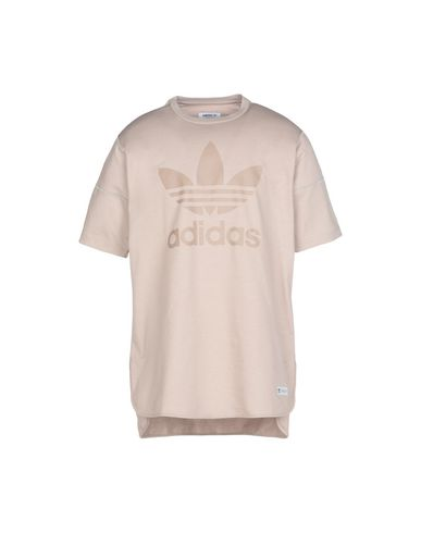 ADIDAS ORIGINALS FREIZEIT TEE         Camiseta