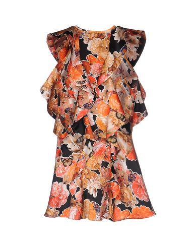 GIVENCHY Silks Silk top