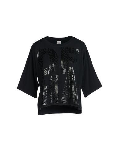 DEHAB42910Tシャツ