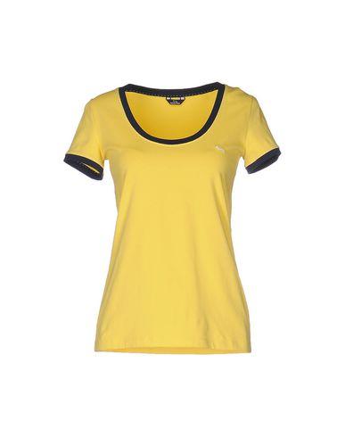 HARMONT&BLAINE - T-shirt