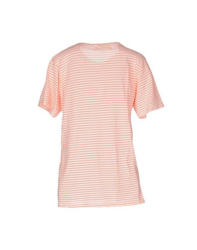 M.GRIFONI DENIM T-Shirt