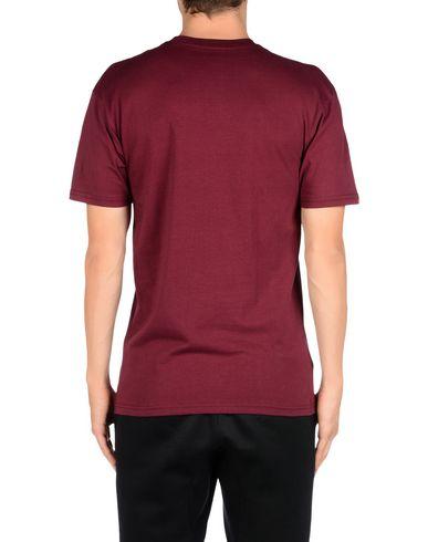 VANS M VANS CLASSIC Camiseta