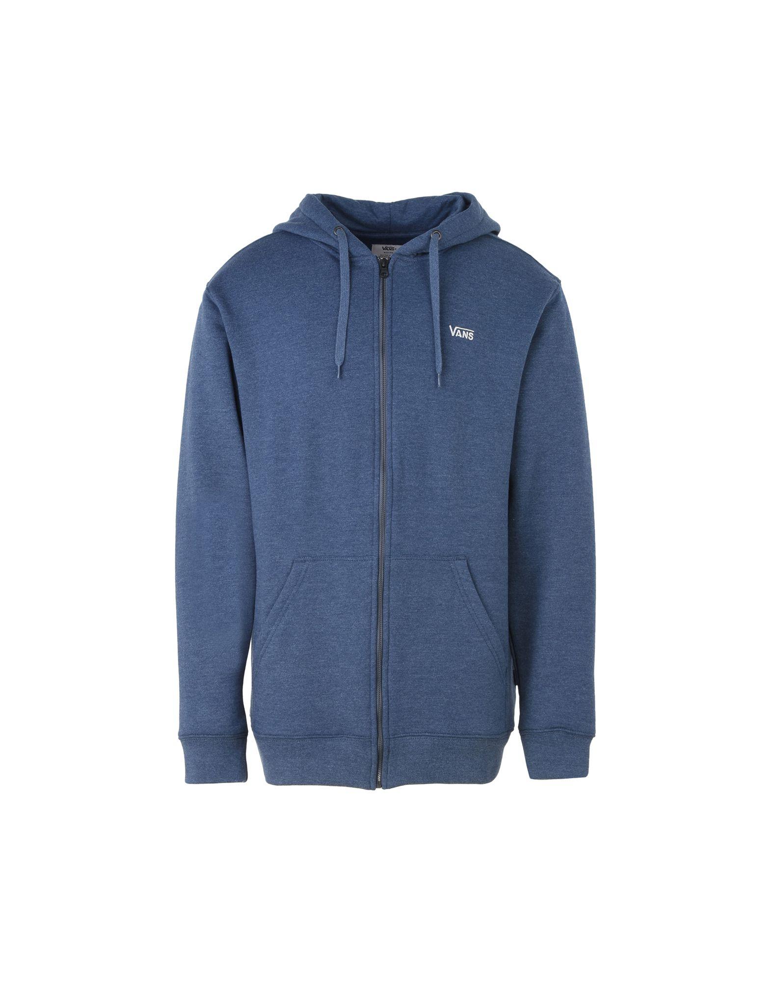 db115769ff Vans Sweatshirts for Men - Vans Sweaters And Sweatshirts