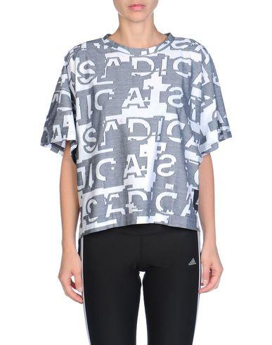 ADIDAS IC UNISEX TEE        Camiseta