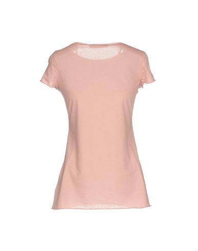 BP STUDIO Camiseta
