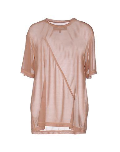 NICOPANDA T-Shirt Spielraum-Websites WJLwC5Qx8