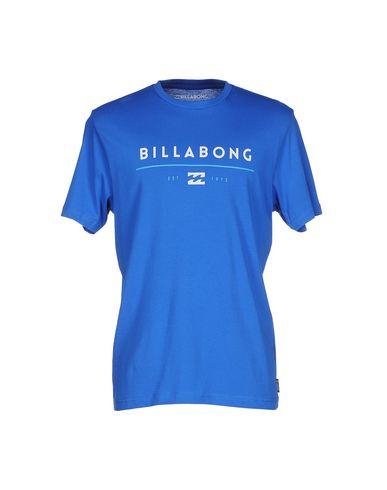 BILLABONG Camiseta