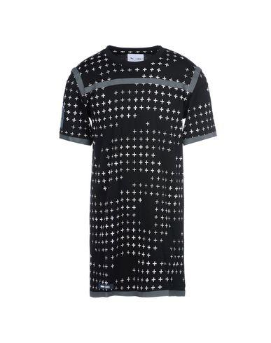 PUMA x UEG  TSHIRT              Camiseta