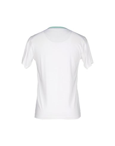 HARMONT&BLAINE T-Shirt Räumungsansicht SJRJ4oIM