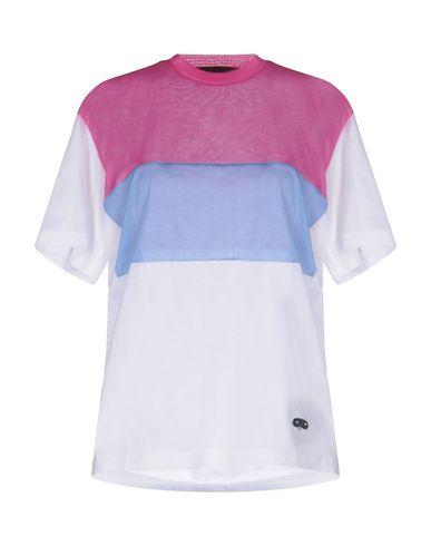 Billig Verkauf Zuverlässig Kostenloser Versand Offizielle Seite DSQUARED2 T-Shirt nALD4Xs945