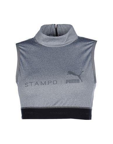 rabatter billig gratis frakt Stampd X Puma Avling Top Top salgbar for salg sneakernews billig online 3OdnKL25bH