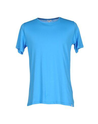 BLUEMINT Camiseta
