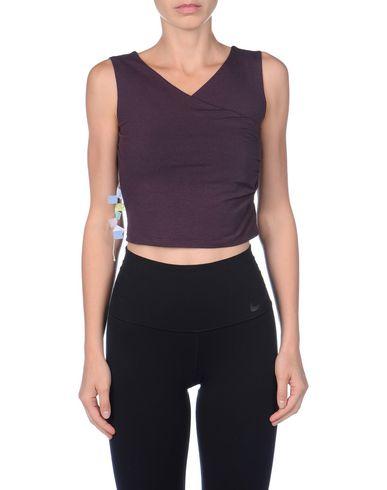 rabatt 2014 nye Weargrace Shakti Beskjæres Bi Farge Toppen rabatt klaring butikken ErQEg5q5