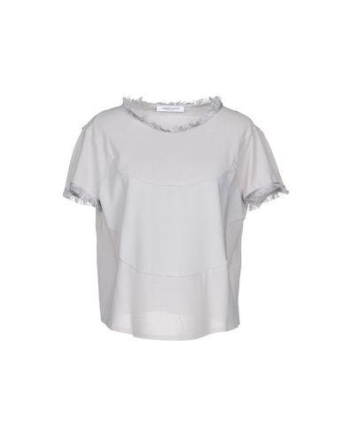 kjøp for salg billig salg Eastbay Lamberto Losani Shirt 43xz4b03h