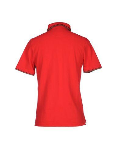 B.K. COLLECTION Poloshirt Online Zahlen Mit Paypal Verkauf WPCCxHG