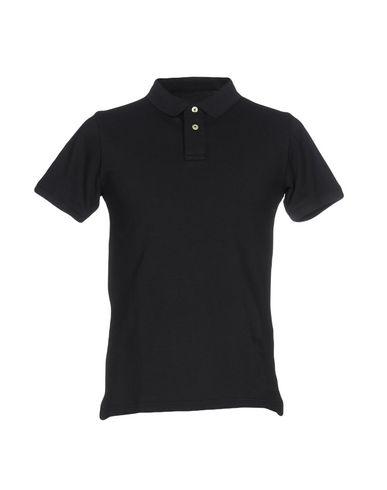 billig butikk for gratis frakt nye Qu4ttro Polo rabatt bestselger clearance 2014 uttak anbefaler 93qoq37FPO