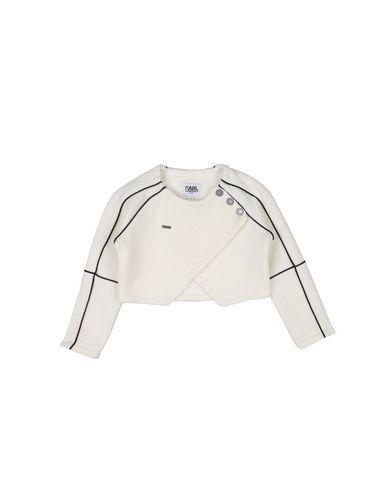 KARL LAGERFELD - Sweatshirt