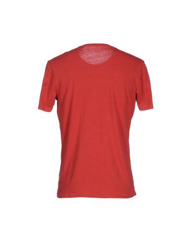 QU4TTRO Camiseta
