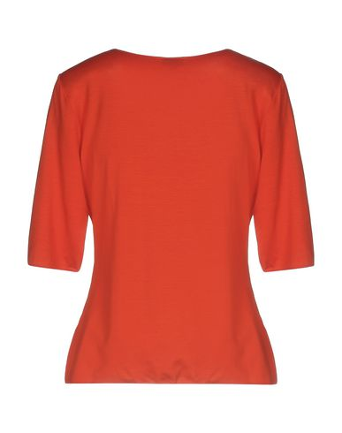 Camiseta Armani Samlinger 2015 nye online nyte billig online salg ebay uttak anbefaler ny utgivelse e7mBL6Mos