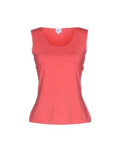 salg Inexpensive Camiseta Armani Samlinger rabatt laveste prisen utløp for fint klaring rask levering YuVD5C