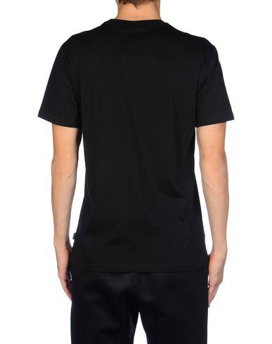 IUTER SCREEN TEE LOGOScreen Printed T-Shirt Camiseta