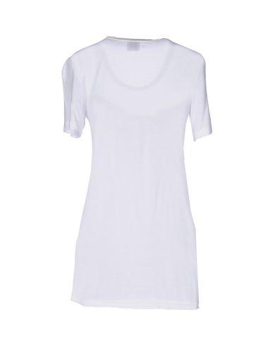 Günstige Online Verkauf Genießen REDValentino T-Shirt 0aJ52TdG