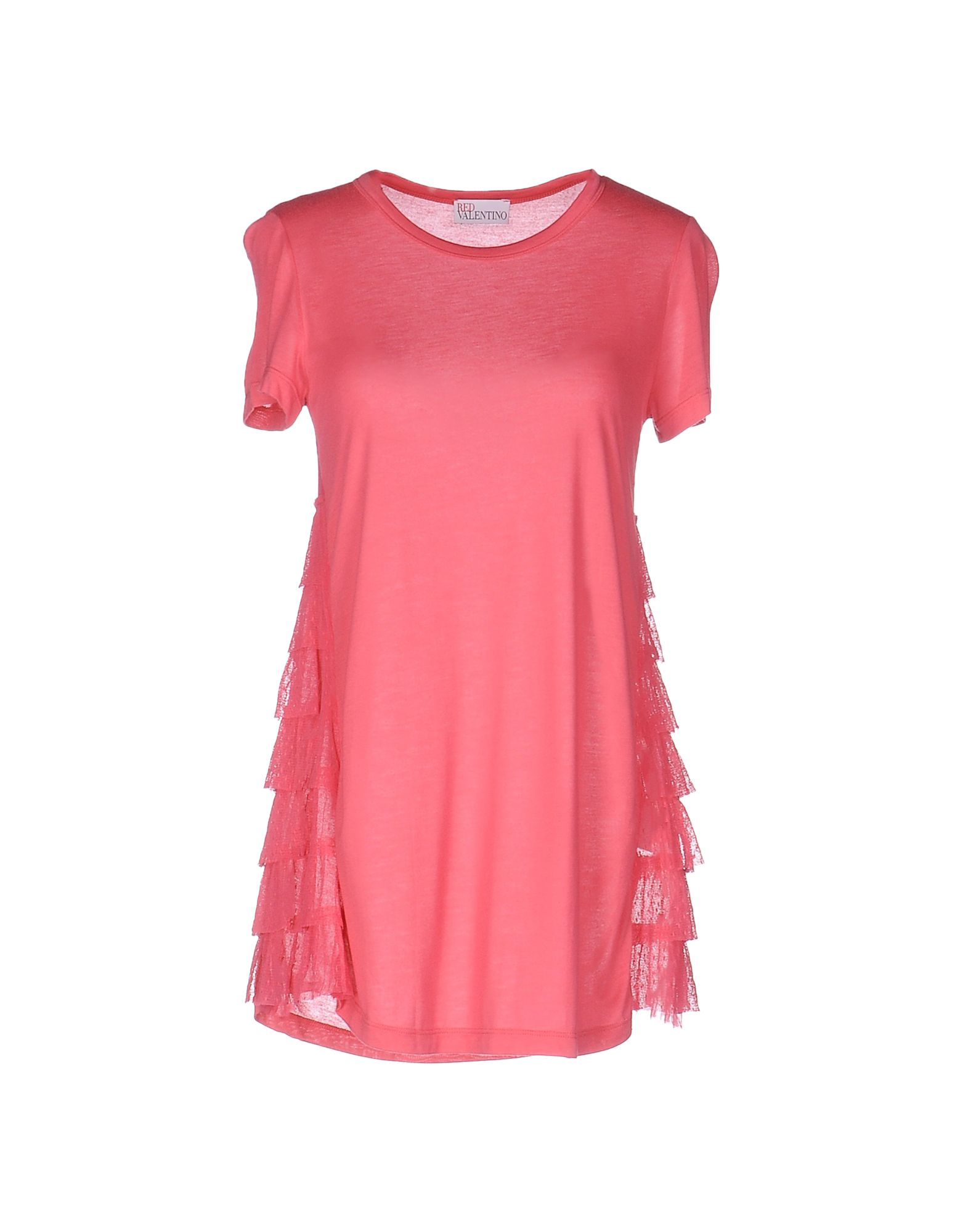 T-Shirt Redvalentino Donna - Acquista online su C81KAW6Q