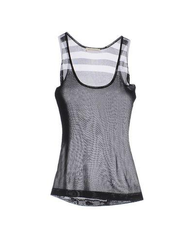 klaring for salg ekstremt billig pris Maria Di Ripabianca Skjorte Stenger handle på nettet jCzGt