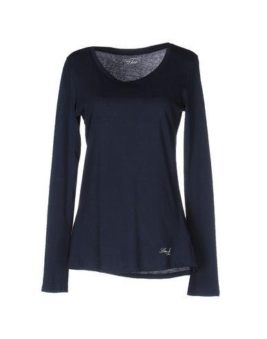 LIU •JO JEANS - T-shirt