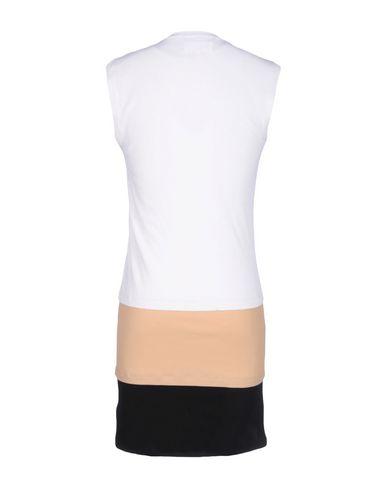 kjøpe billige priser klaring stor rabatt Margiela Hjem Camiseta S2yDR