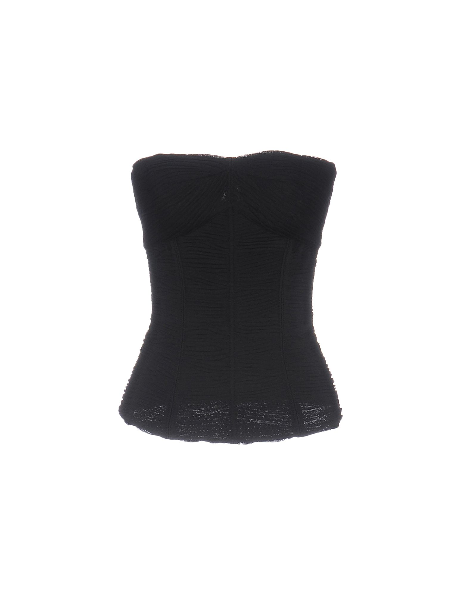 Top A Fascia Vdp Collection Donna - Acquista online su DcfhGWiES