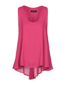 53d4f4b8d Mangano Women - Dresses, Skirts, Pants - Shop Online at YOOX
