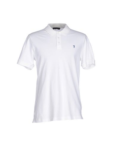 SHIRTS - Shirts Trussardi Footlocker Pictures Online Good Selling Cheap Price RAyXoUihW