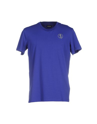 DIRK BIKKEMBERGS - T-shirt
