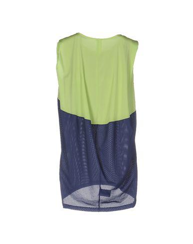 100% autentisk online Sàpopa Shirt nyeste for salg salg fra Kina billig billig Pc6uHvS