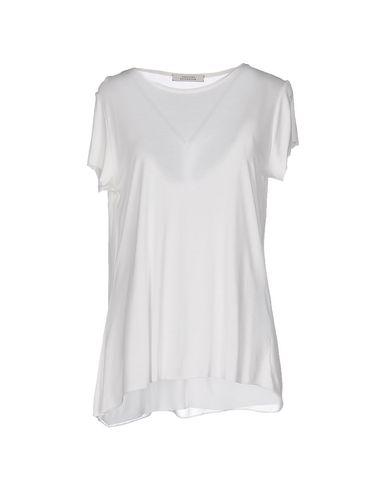 DOROTHEE SCHUMACHER Camiseta