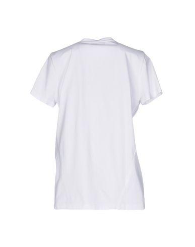 COURRÈGES Camiseta