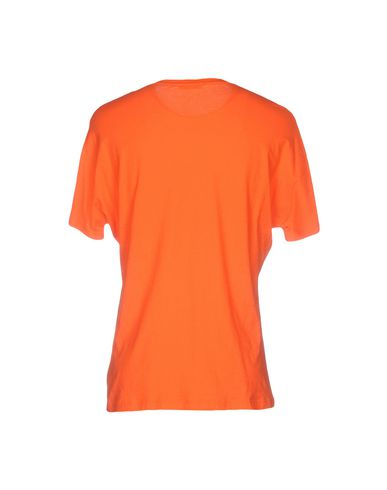 PAOLO PECORA T-Shirt