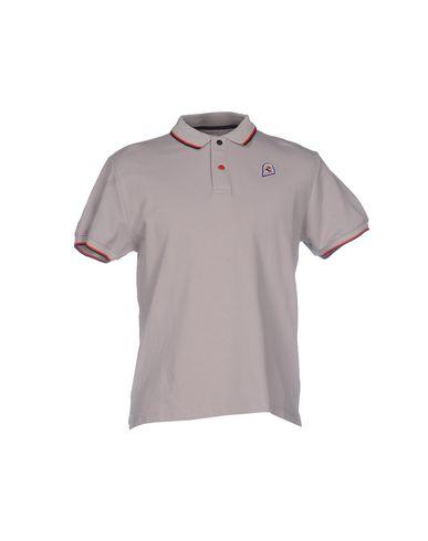 INVICTAポロシャツ
