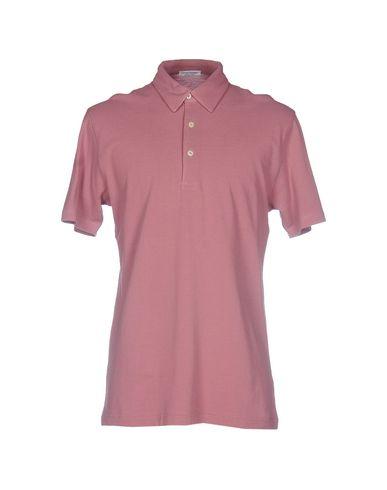 GRAN SASSOポロシャツ