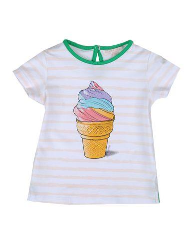 SILVIAN HEACHTシャツ