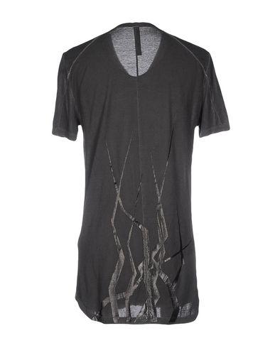 billig rabatt autentisk billig fabrikkutsalg Rebl Tone Shirt klaring stor overraskelse iEzUDFTh58