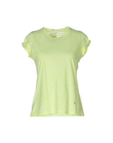 (+) PEOPLE - T-shirt