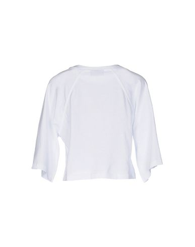 Klart Ferragni Camiseta rabatt outlet rabatter bHcE2eLowm