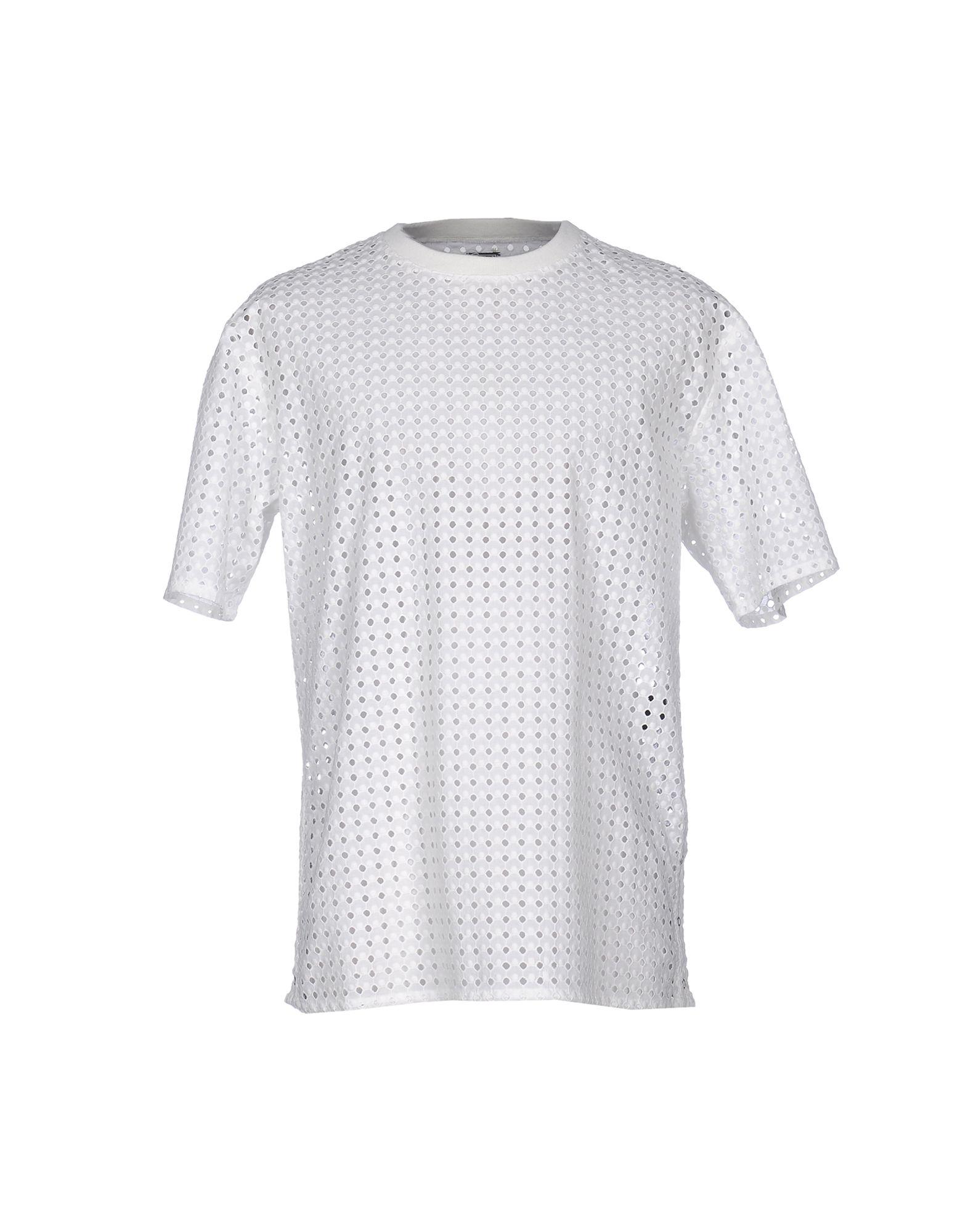 T-Shirt 1205 Uomo - Acquista online su