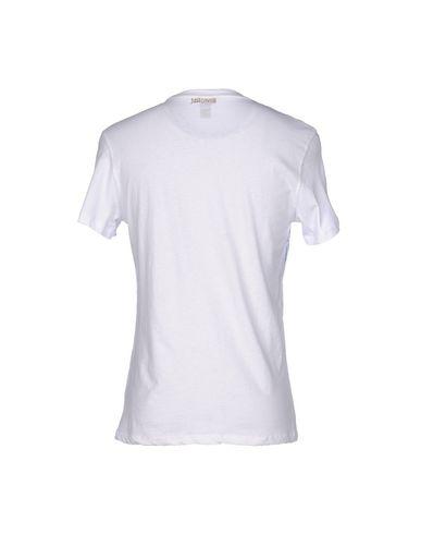 JUST CAVALLI BEACHWEAR Camiseta